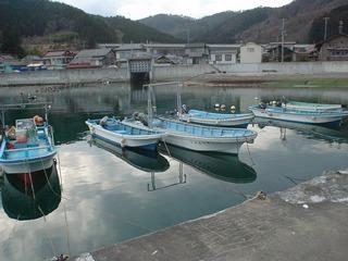20070209_雄勝水浜-DSC00402