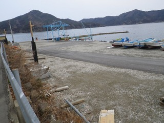 20130227_038雄勝分浜