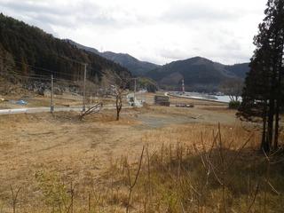 20130220_038牡鹿半島桃浦