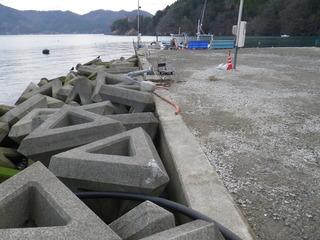 20111206_010雄勝分浜