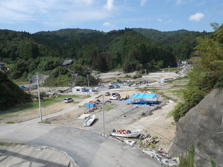 20110928_007十三浜小室