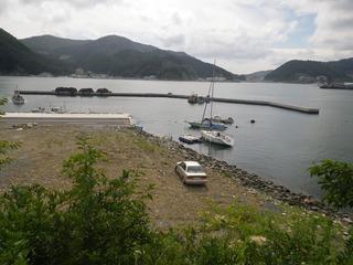 20140903_009女川石浜