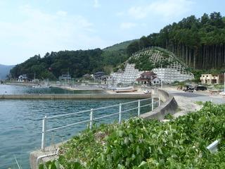 20110817_021雄勝小島