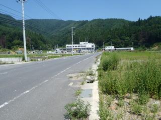 20120822_060雄勝
