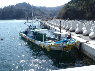 20130404_010女川横浦