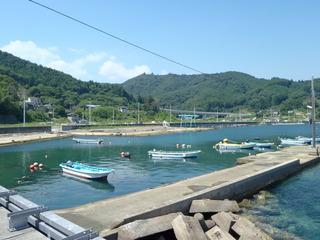 20120822_041雄勝水浜