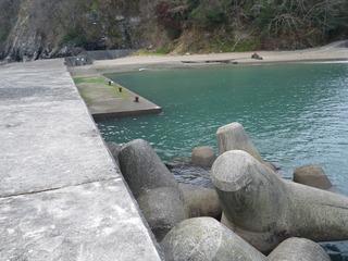 20111206_003雄勝波板