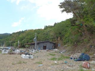 20110525_037十三浜相川