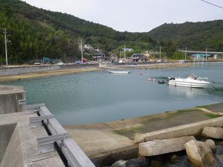 20111005_030雄勝水浜