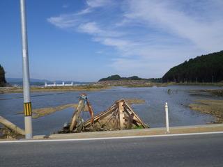 20110928_045旧志津川町南部波伝谷