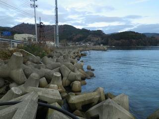 20111206_011雄勝分浜