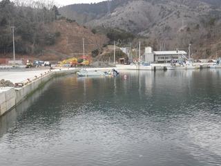 20170125_006女川野々浜