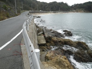 20131022_037女川塚浜