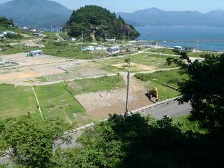 20120822_046雄勝水浜
