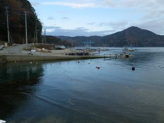 20111206_009雄勝分浜