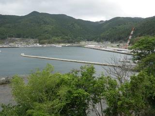 20130612_003牡鹿半島桃浦