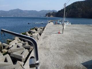 20120215_005雄勝分浜