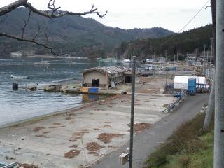 20111206_059雄勝立浜