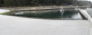 20160302_002十三浜小滝_stitch