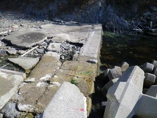 20130220_030牡鹿半島蛤浜
