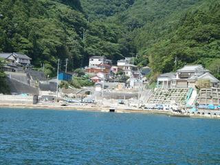 20110622_067雄勝桑浜