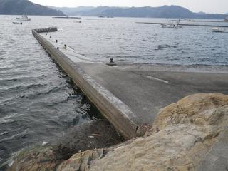 20140416_007女川塚浜