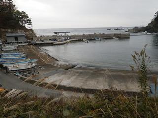 20121129_007雄勝羽坂