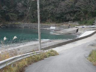 20111206_065雄勝羽坂