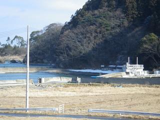 20120111_009旧志津川町南部滝浜