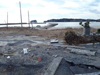 20111210_022宮戸島大浜
