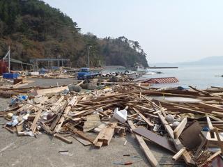 20110427_038雄勝桑浜