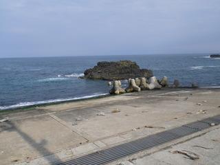 20130227_113雄勝宇島