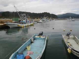 20141023_009旧志津川町南部波伝谷