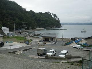 20130731_124雄勝桑浜