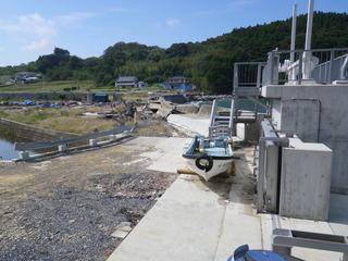20110928_031旧志津川町南部滝浜