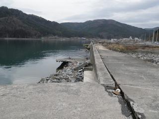 20111206_038雄勝雄勝漁港