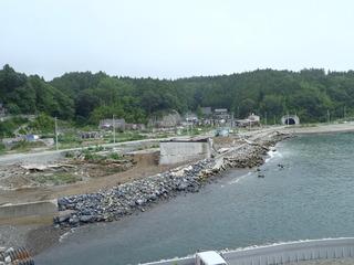 20110804_011十三浜相川
