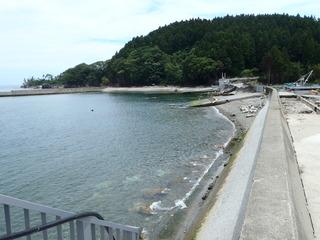 20110706_017旧志津川町南部滝浜