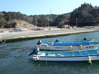 20130404_041女川塚浜