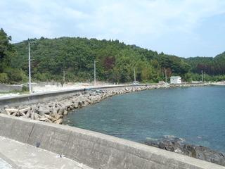 20110817_005女川指ヶ浜
