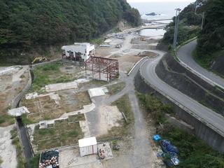 20110928_021十三浜大指