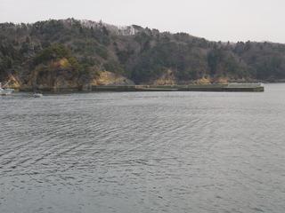 20120328_046牡鹿半島福貴浦