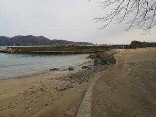 20130227_035雄勝波板