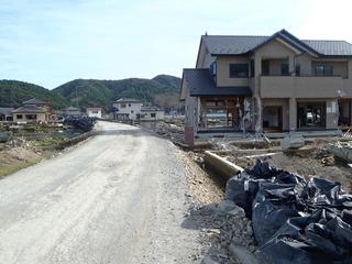 20111019_020長面地区