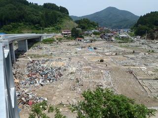 20110622_016雄勝水浜