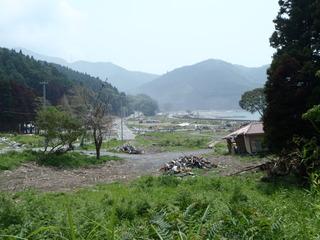 20110727_014牡鹿半島桃浦