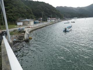 20131009_015長面尾崎地区