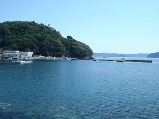 20120822_028女川指ヶ浜