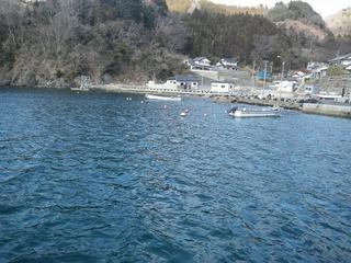 20140122_067雄勝桑浜