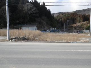 20130214_130雄勝中心部